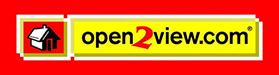 Open2View.jpg