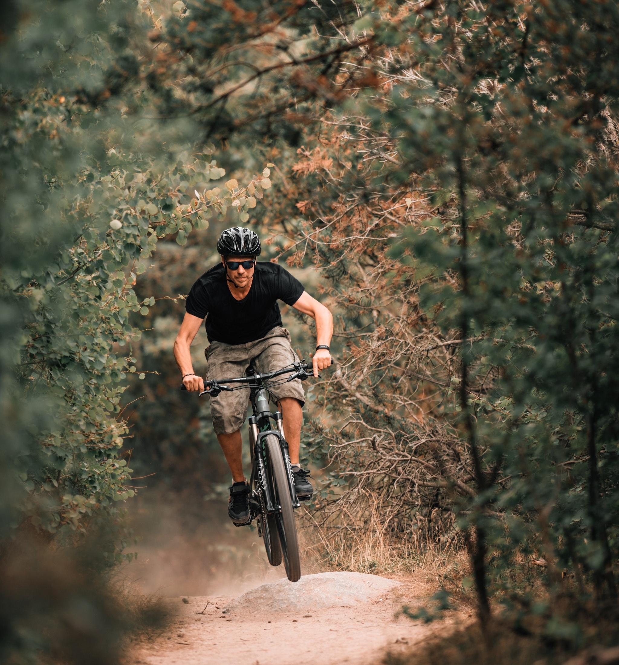 kootenay-bike-fitting.jpg