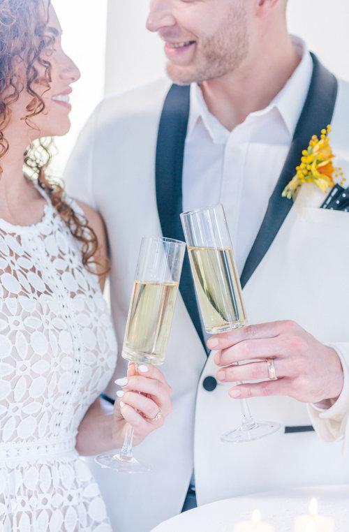 St-Irenes-modern-Wedding-photo+Corina-Silva-photography-293.jpg
