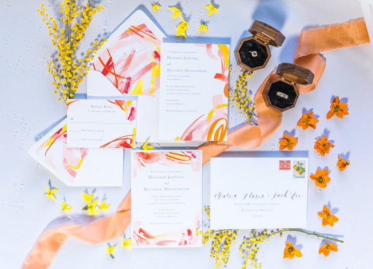 St-Irenes-modern-Wedding-photo+Corina-Silva-photography-390.jpg