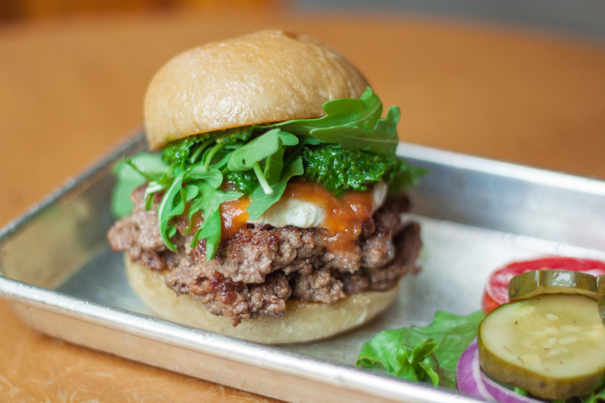 PBJ Burger.jpg