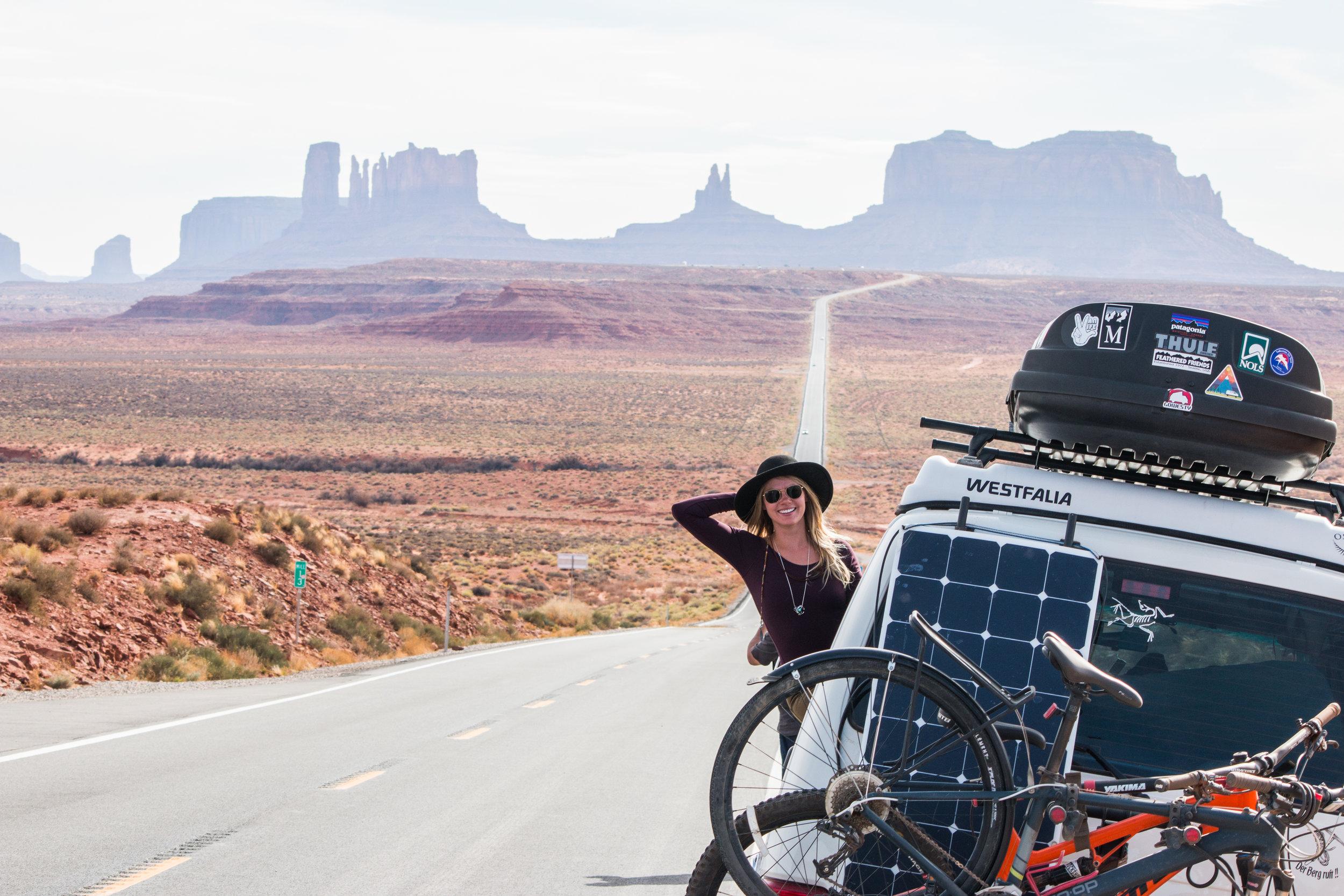 Desert_road-30.jpg