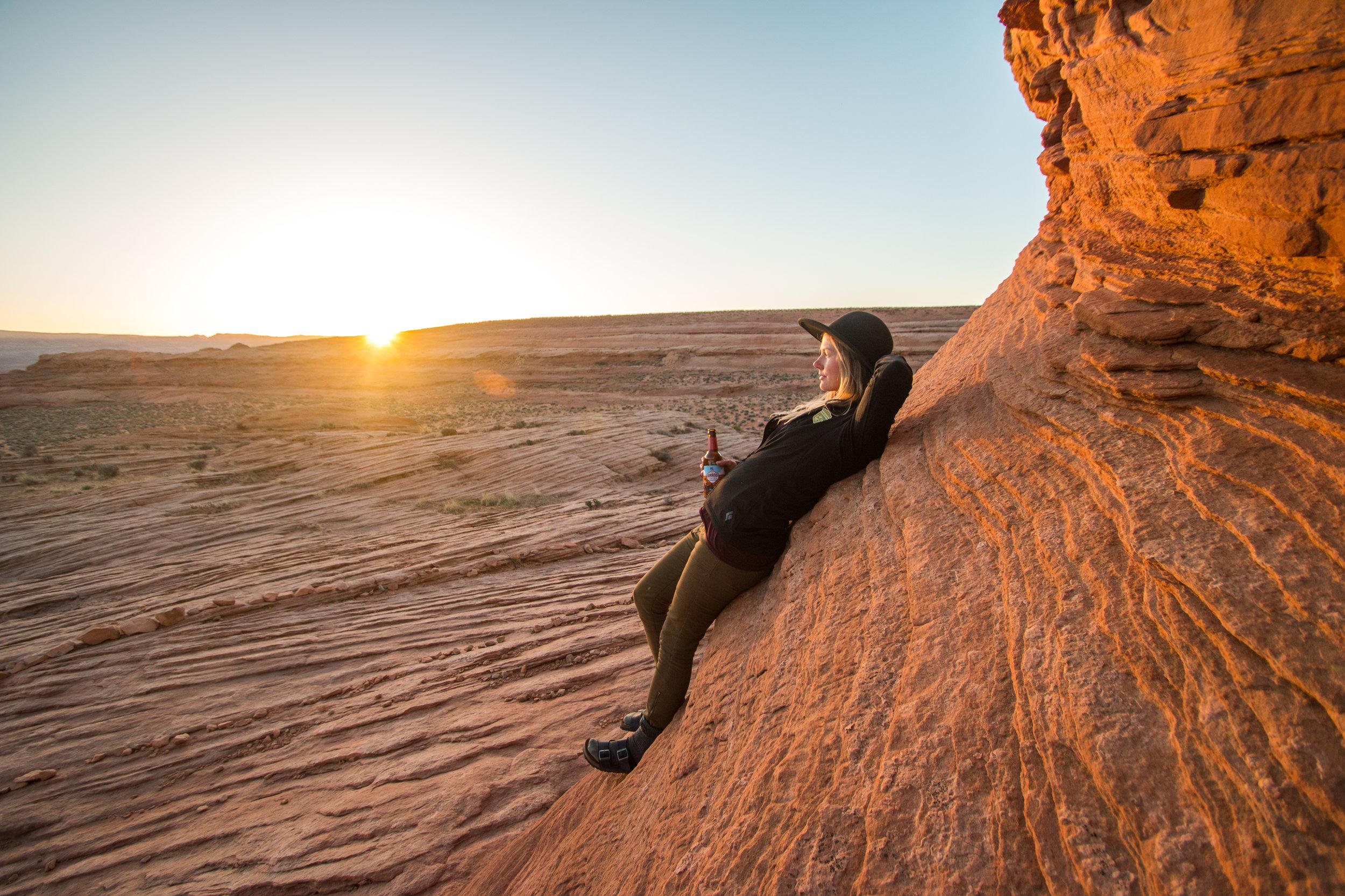 Desert_road-28.jpg