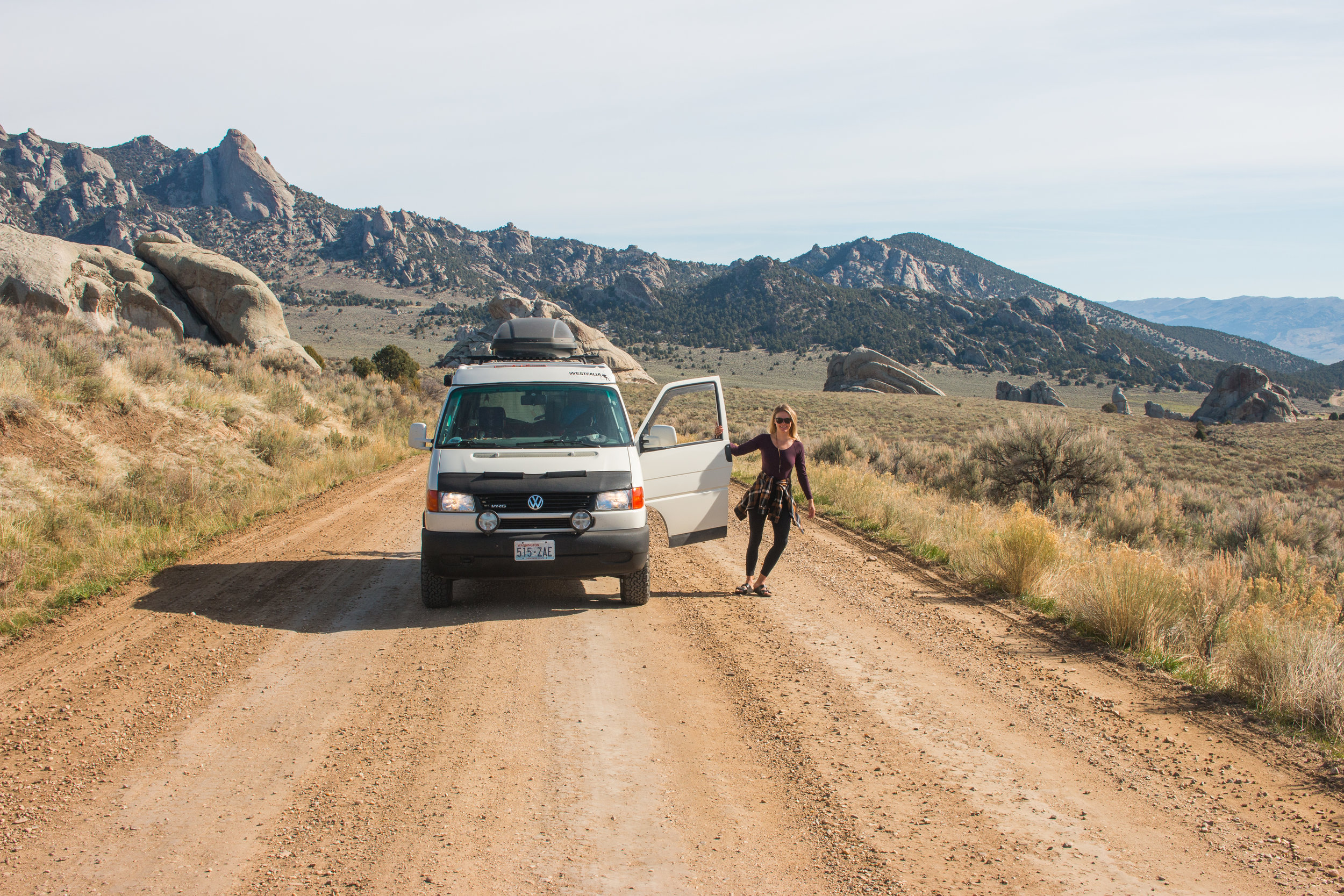 Desert_road-34.jpg