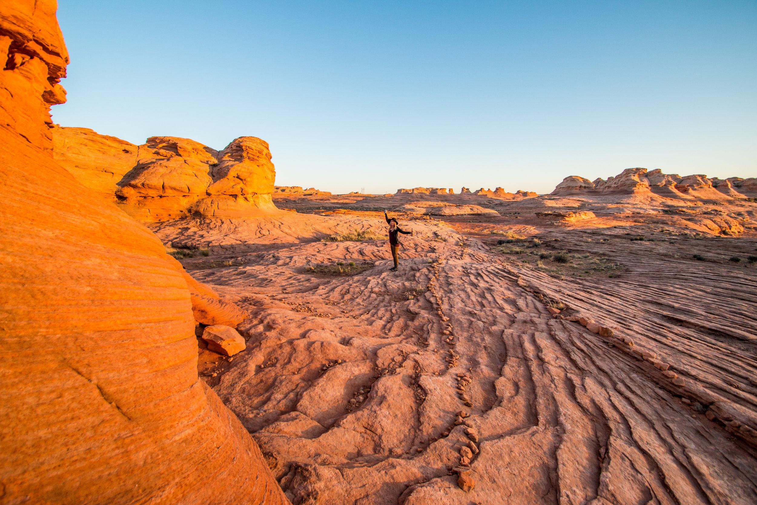 Desert_road-27.jpg