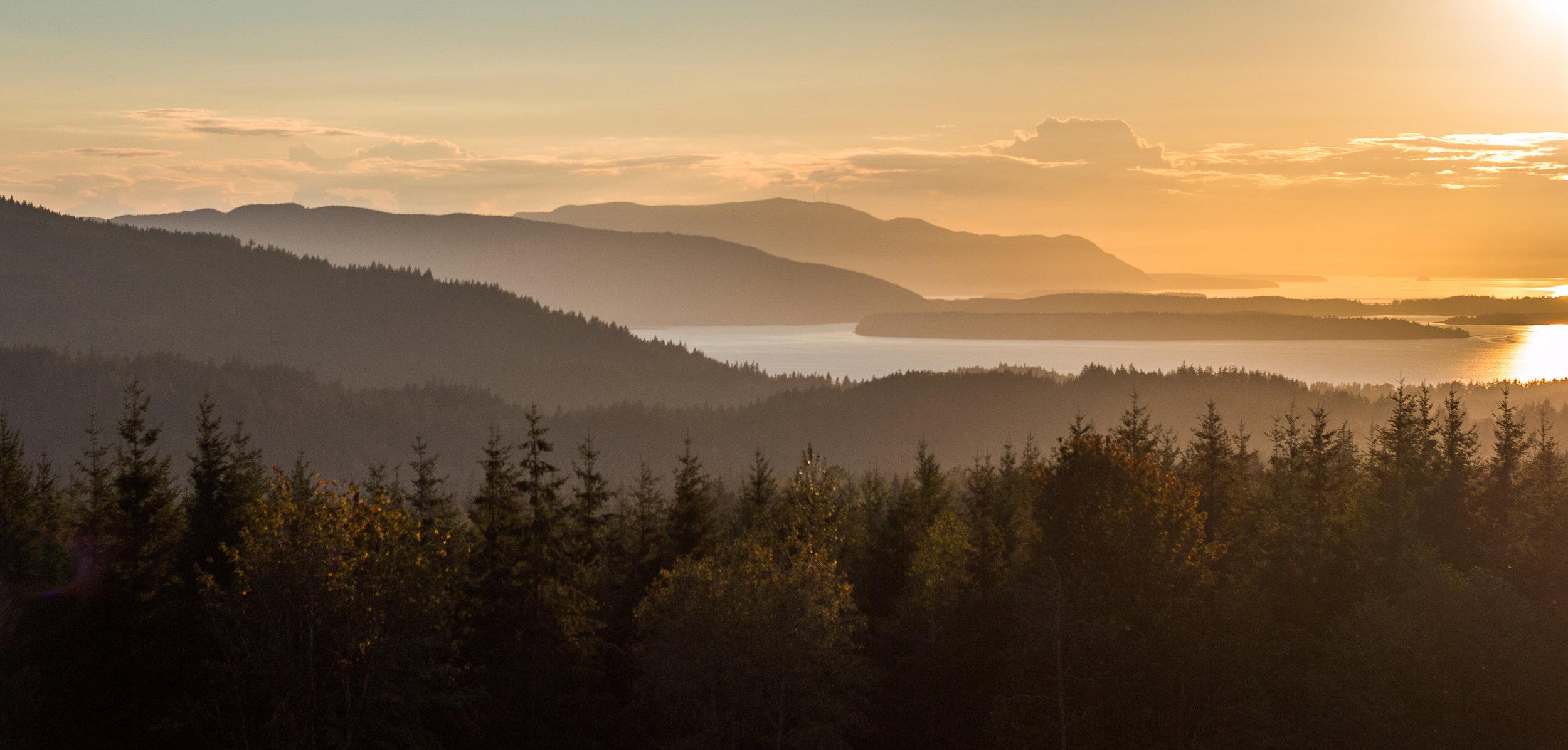 galbi-sunset-1.jpg