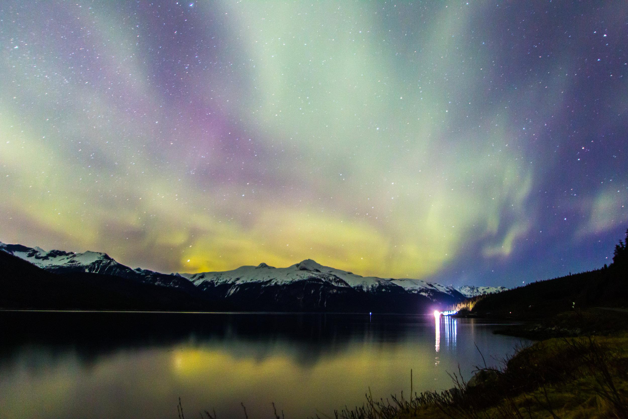 northern_lights-4.jpg