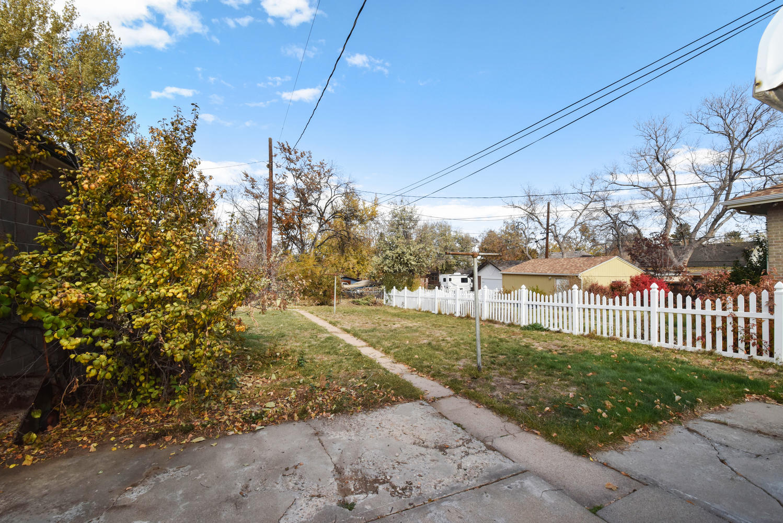 3331 W Scott Pl Denver CO-large-013-7-Back Yard-1499x1000-72dpi.jpg