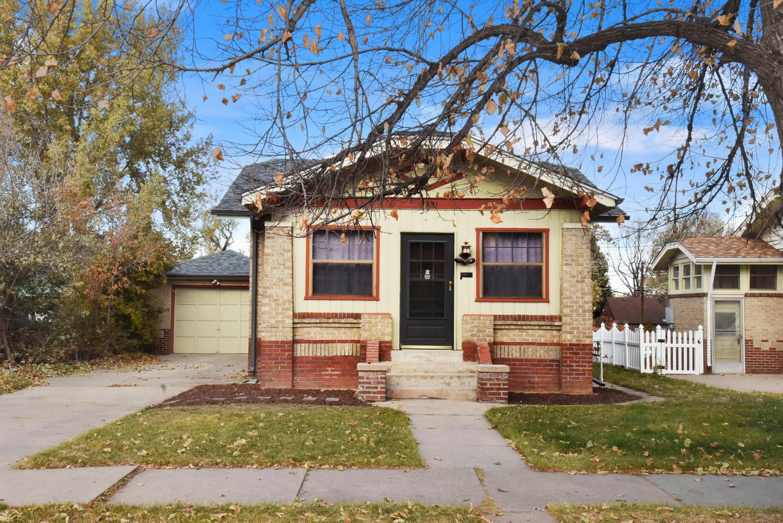 3331 W Scott Pl Denver CO-large-002-1-Front Exterior-1498x1000-72dpi.jpg