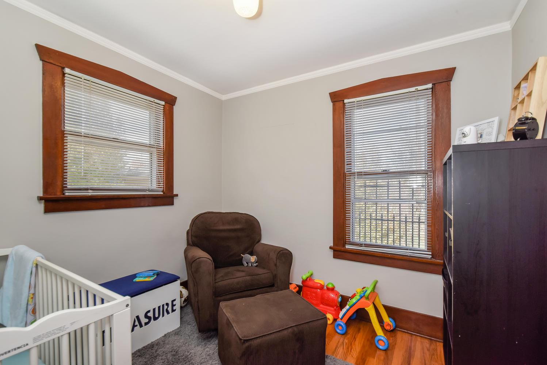 3331 W Scott Pl Denver CO-large-012-14-Bedroom-1498x1000-72dpi.jpg