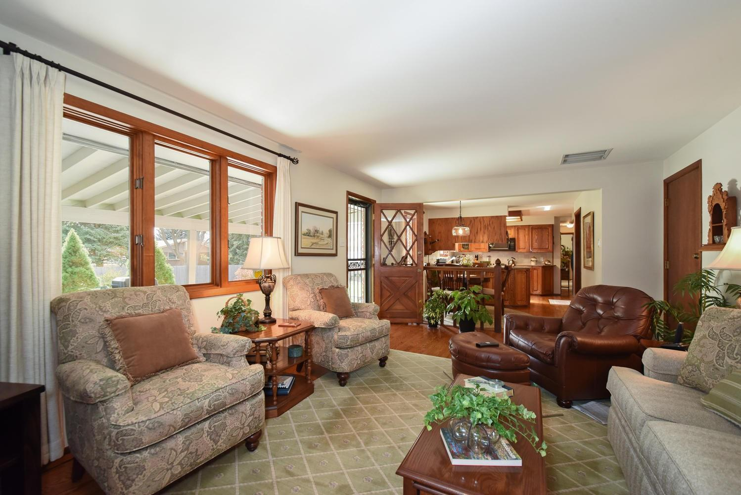 10482 W 75th Ave - Eckland - Sellers5.jpeg