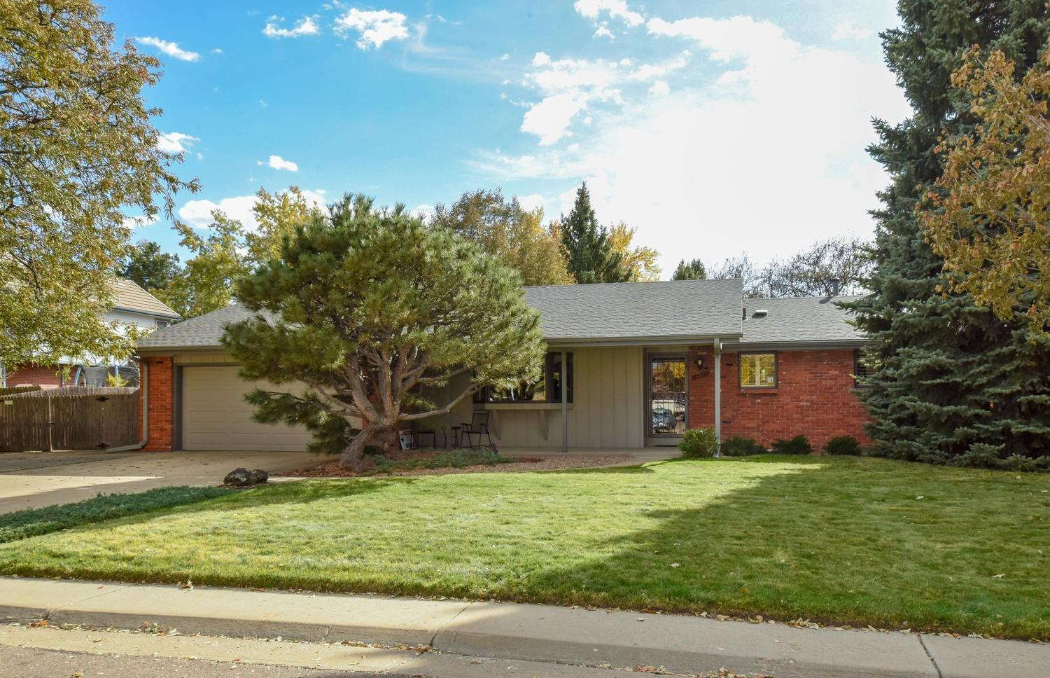 10482 W 75th Ave - Eckland - Sellers2.jpeg