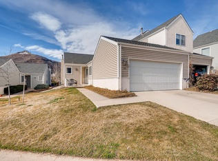 514 Parkview Ct, Golden CO