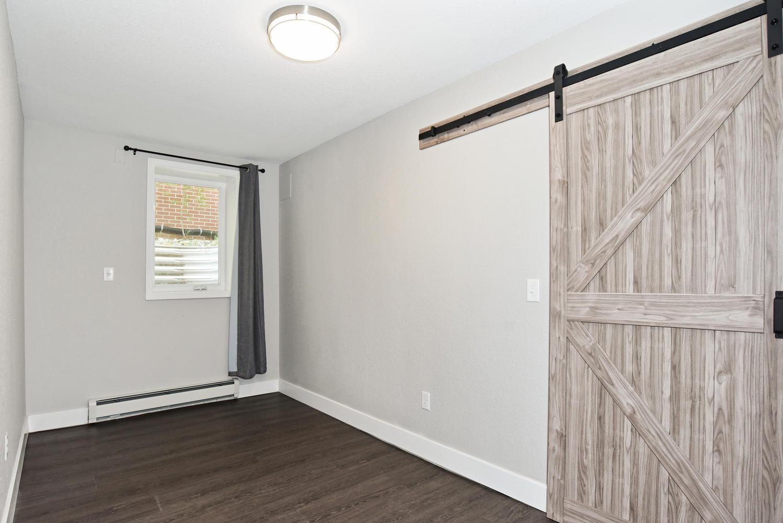 1421 Washington Avenue Golden-large-011-013-C Bedroom-1499x1000-72dpi.jpg