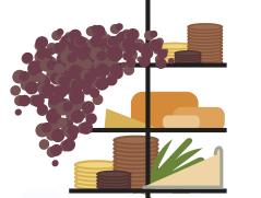 cheese detail.jpg
