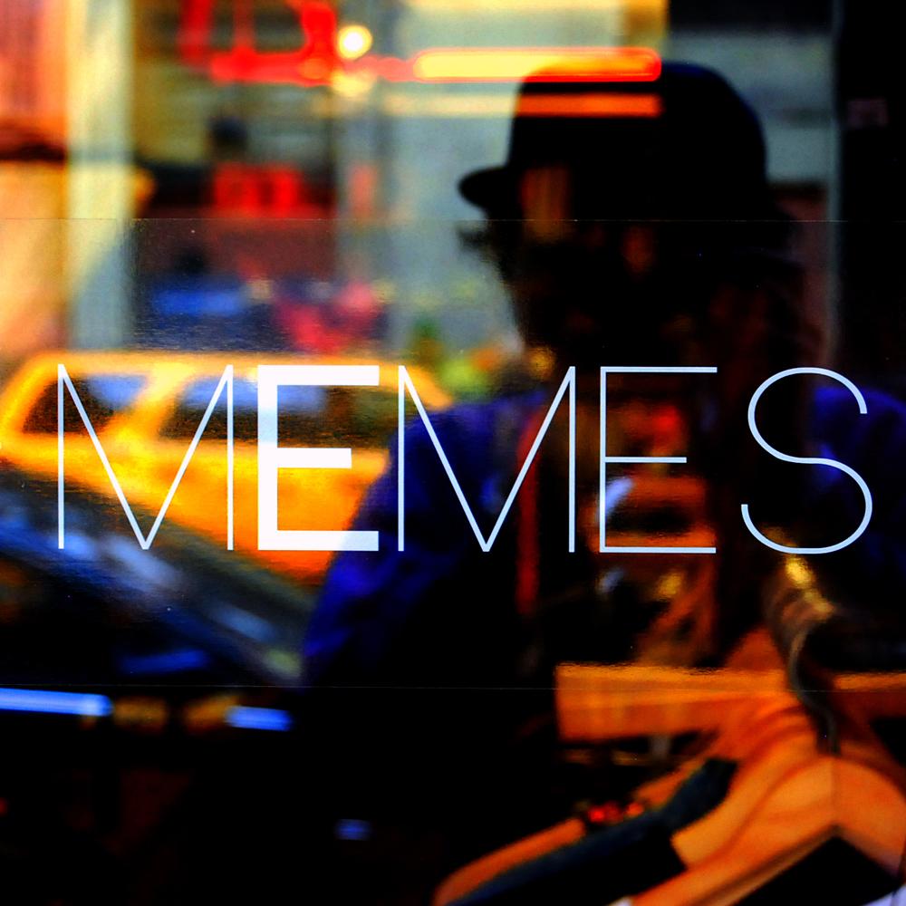 memes_1.jpg