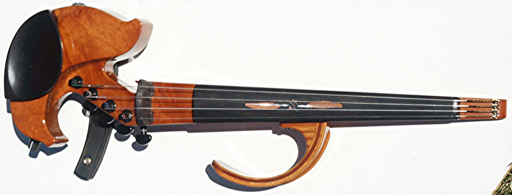 Feather Inlay Violin.JPG