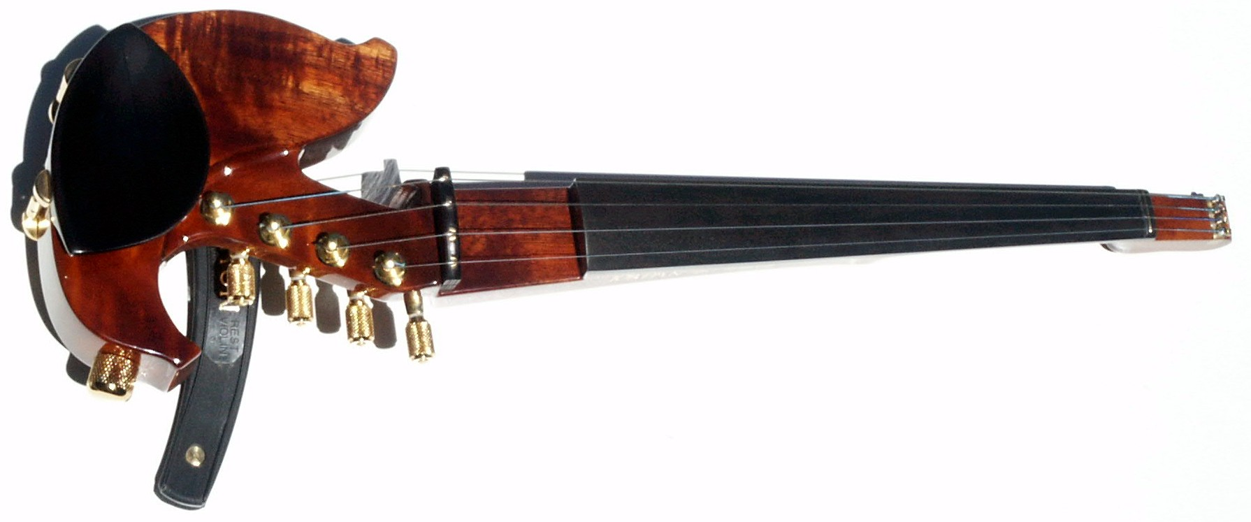 Wood Gallery Koa Violin.jpg