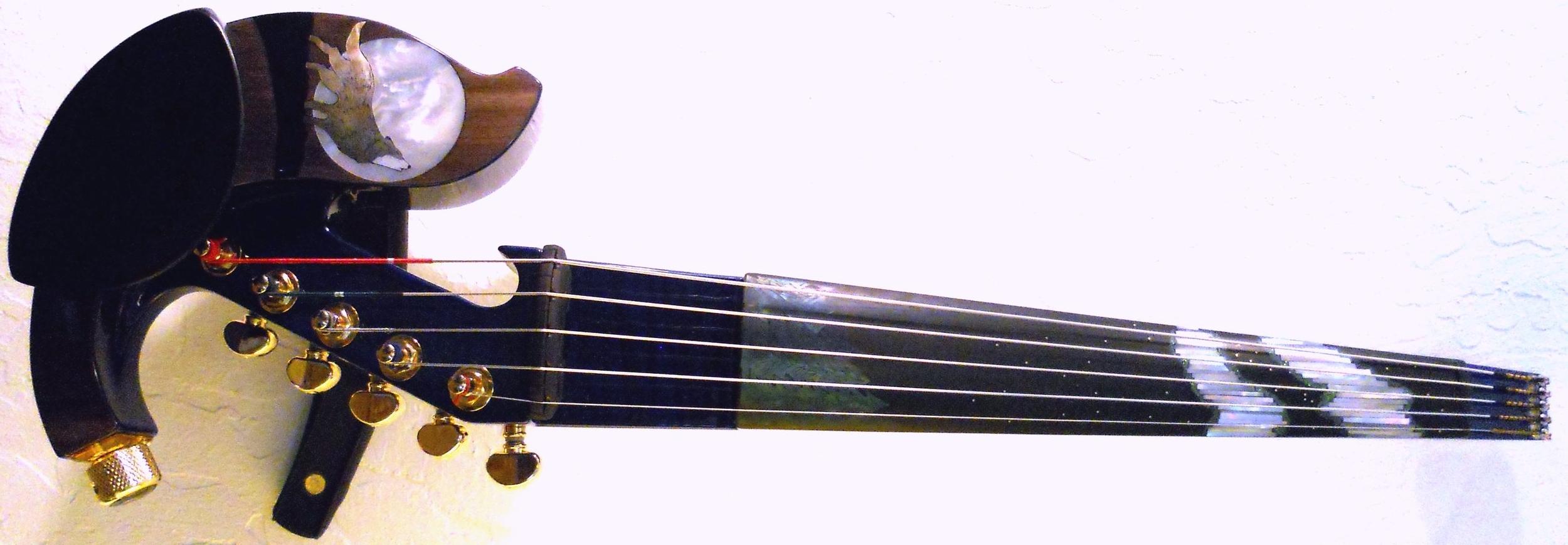 Aurora-Moon Violin.jpg
