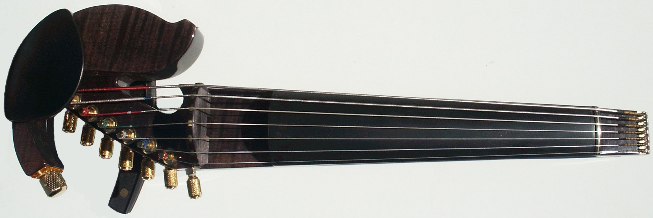 Latham Seven String Front View.JPG