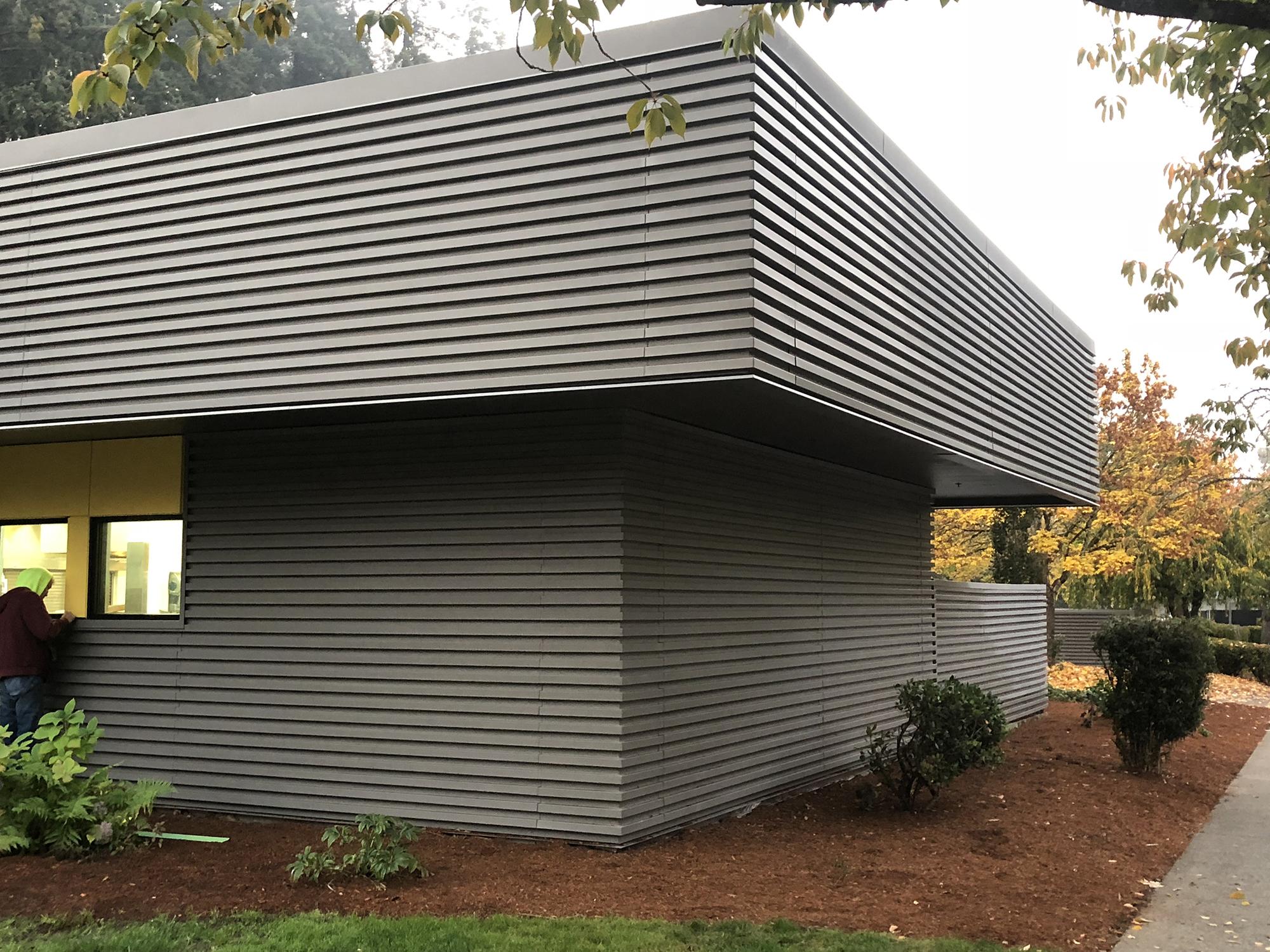 IMG_4174-building-corner.jpg