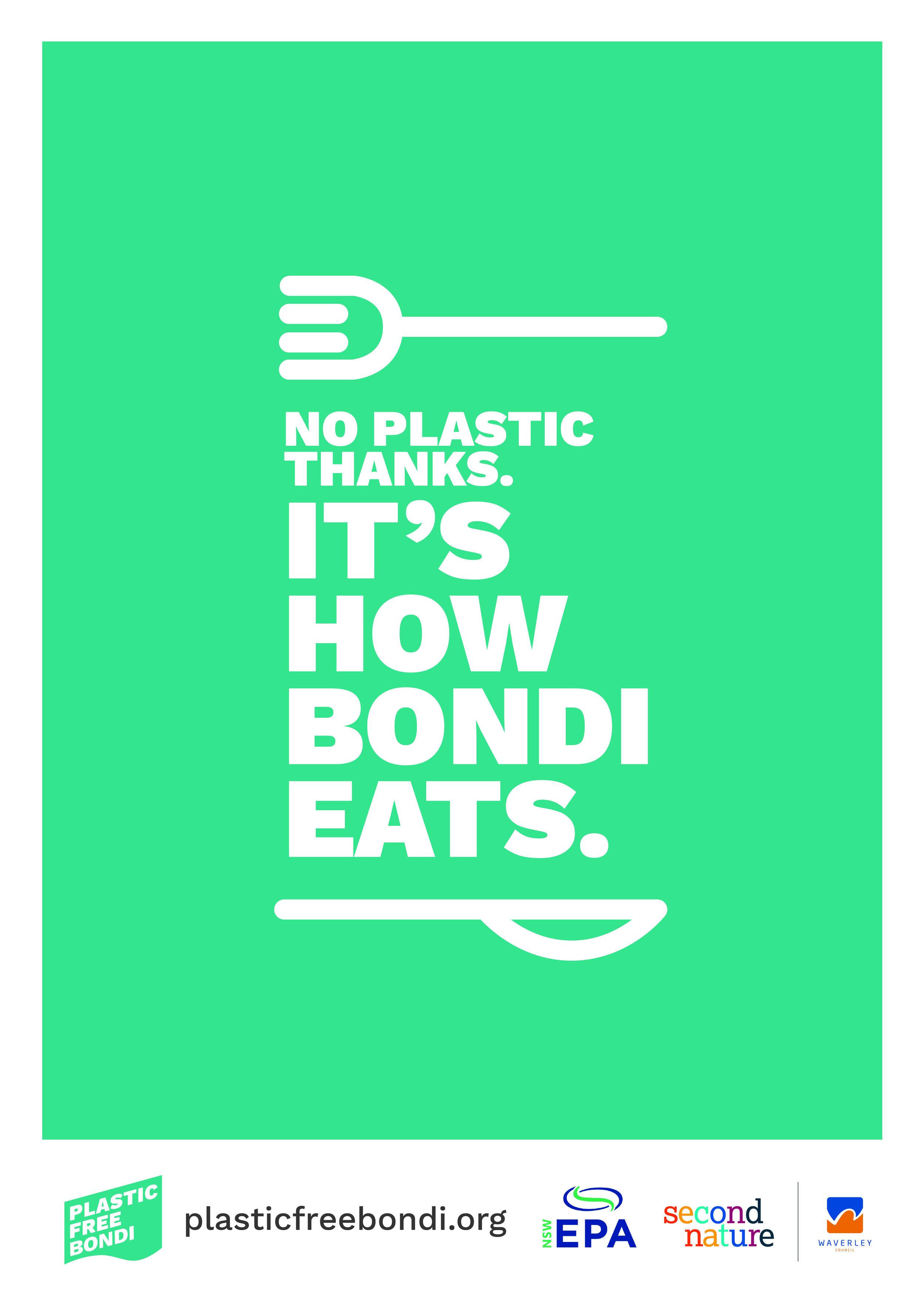 PFB_Its How Bondi Eats_Green.jpg