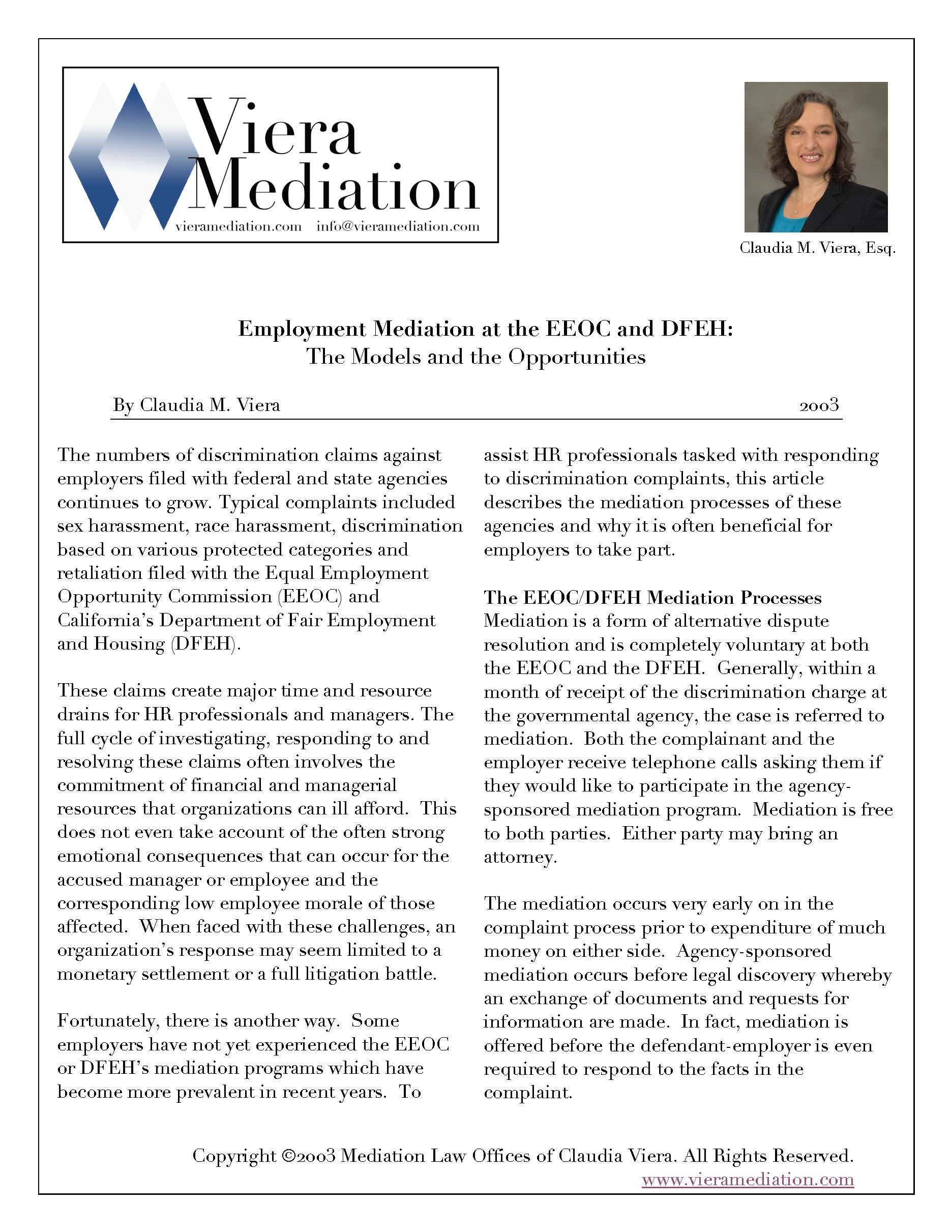 2003Employment Mediation at the EEOC and DFEH_Page_1.jpg
