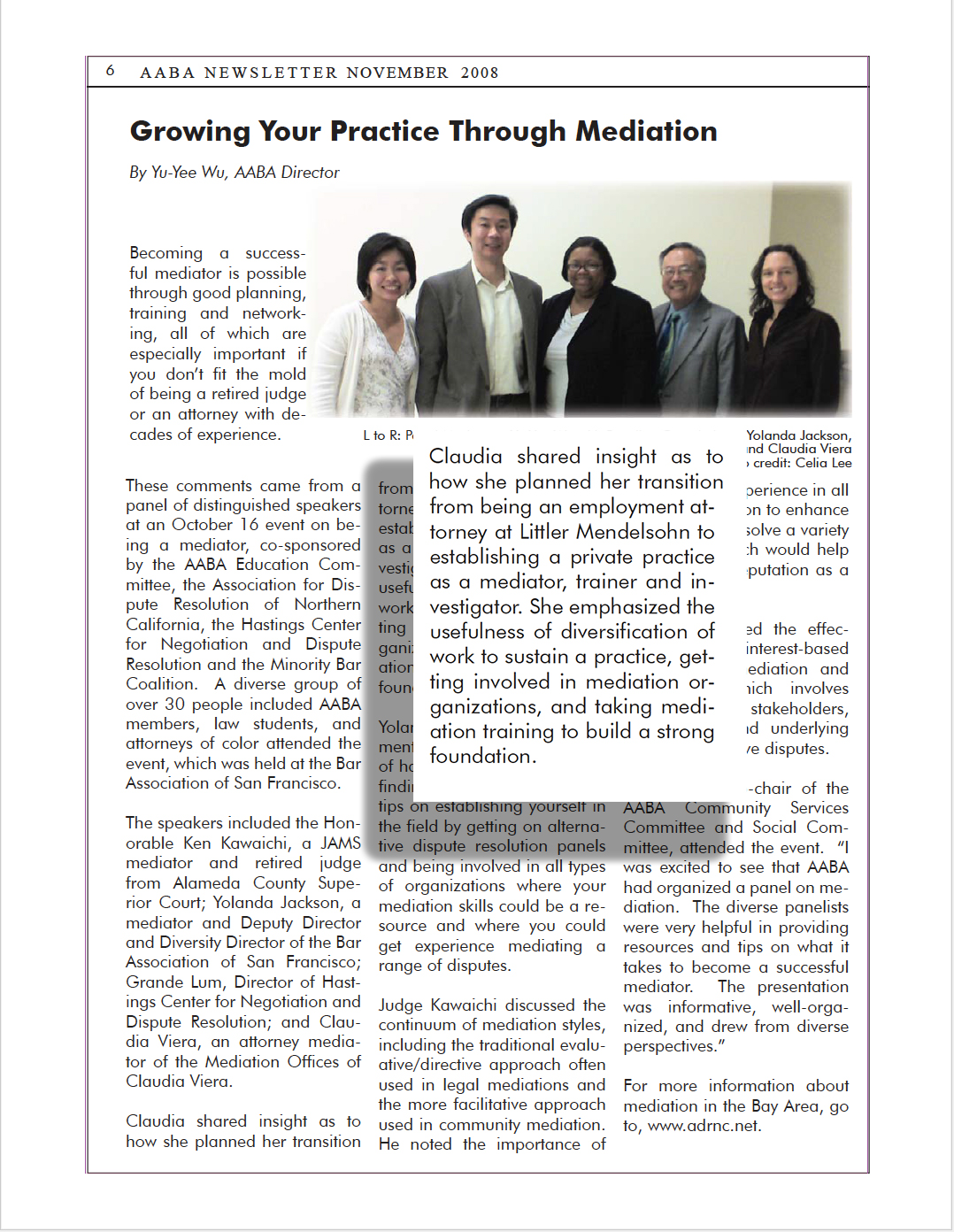 AABA Newsletter pg 6 highlight.jpg