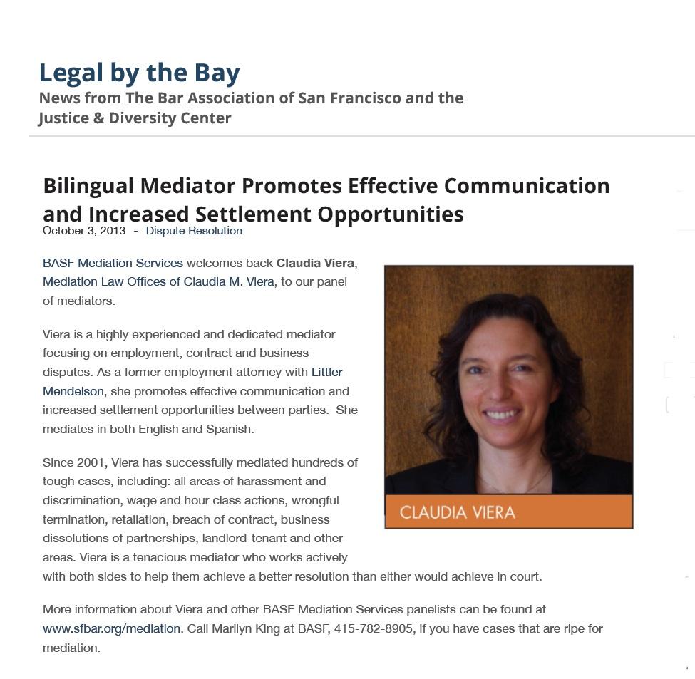 Bilingual+Mediator+Promotes+Effective+Communication.jpg