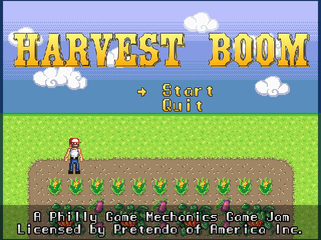 harvest boom image.png