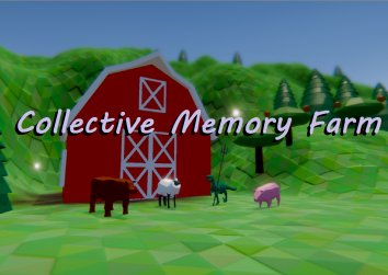 collective memory farm screenshot.png