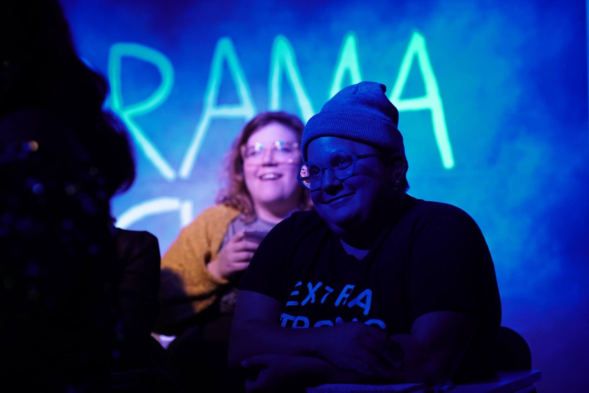 Drama Club_11.7.18_Faultiline.jpg