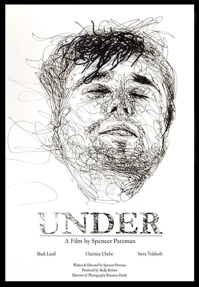 Under poster.jpg