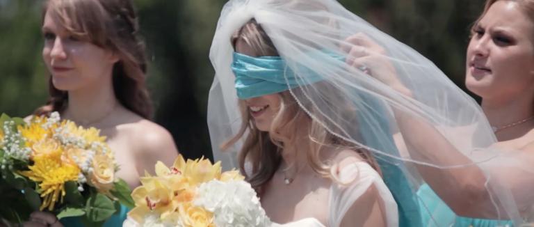 Dana_Point_Wedding_Videography_Bride_Bridesmaid-e1492546560786-768x326.png