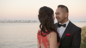 bride-and-groom-wedding-highlight-in-long-beach-300x168.png