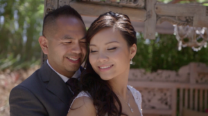 wedding-video-in-long-beach-at-hotel-maya-300x168.png