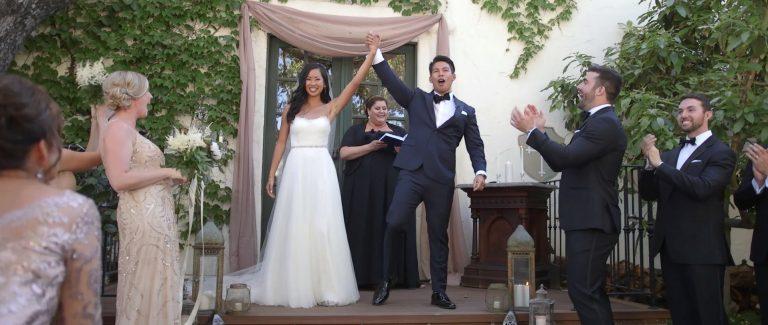 The_Villa_Wedding_Video_San_Juan_Capistrano-768x325.jpg