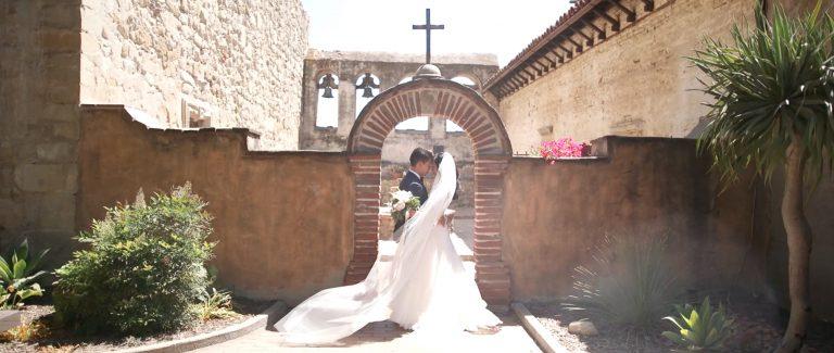 The_Villa_Wedding_Videography_San_Juan_Capistrano-768x325.jpg