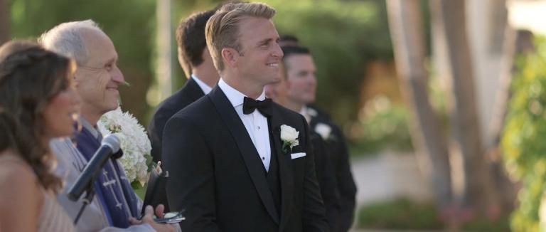 Wedding_Ceremony_Videography_Bel_Air_Bay_Club-768x326.png