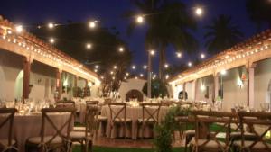 casa-romantica-wedding-reception-san-clemente-300x169.png