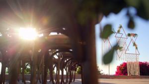 san-clemente-wedding-videographer-casa-romantica-300x169.png