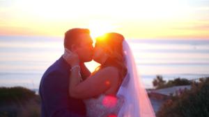 wedding-video-casa-romantica-san-clemente-300x169.png