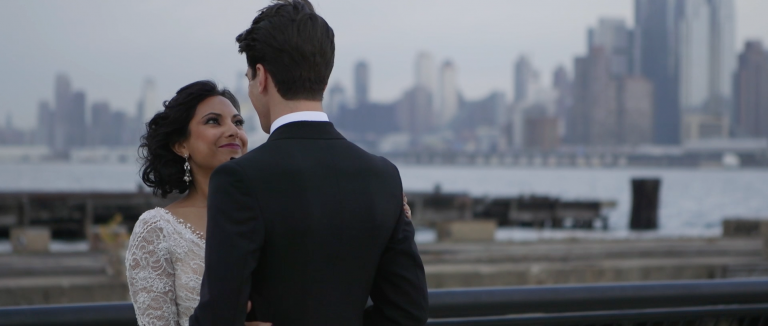 New_Jersey_Wedding_at_Battello-768x326.png