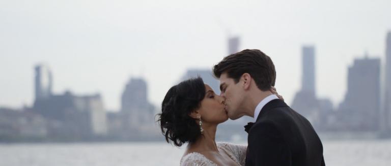 New_Jersey_Wedding_Videography_Batello-768x327.png