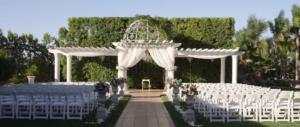 villa-de-amore-temcua-wedding-venue-300x127.png