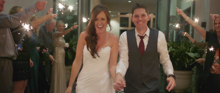 Orange_County_Wedding_Video_Black_Gold_Country_Club-768x325.png