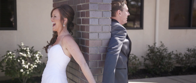 Orange_County_Wedding_Videographers_First_Look-768x326.png