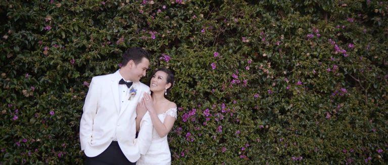 Bel_Air_Bay_Club_Wedding_Video_Malibu-768x326.jpg