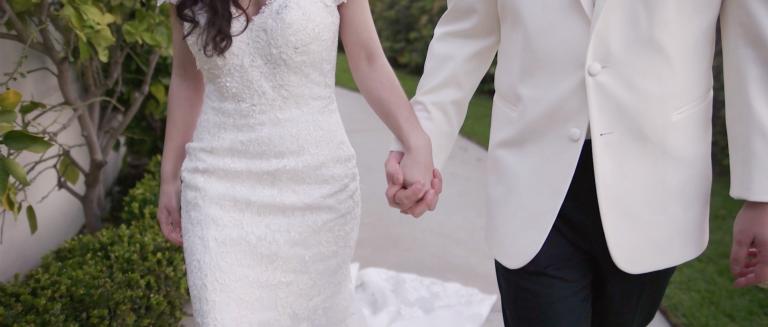 Wedding_Videography_Bel_Air_Bay_Club_Malibu-768x327.png