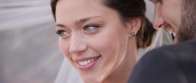 Alexandria_Virginia_Bride_Wedding_Video-768x325.png